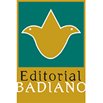 Patrocinador: EDITORIAL BADIANO